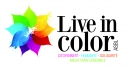 Parrainage MENAs Live in Color
