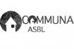 Communa asbl