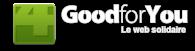 Good-4you/Solidarity