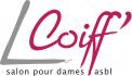L Coiff'