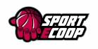 Sport e coop