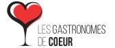 """Les """"Gastronomes de Coeur"""""""