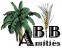 Amitiés Belgique-Bukavu