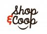 Shop&Coop
